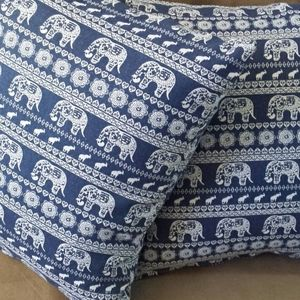 Other - Home Accent Pillow Covers